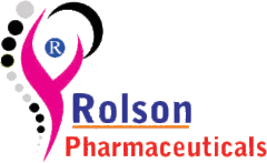 list of pcd company in chandigarh  pcd companies in