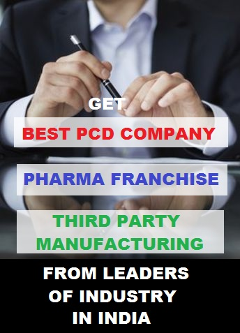 list of pcd company in chandigarh |pcd companies in